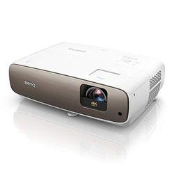 BenQ W2700 - Proyectores