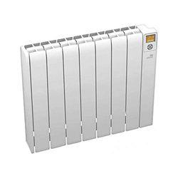 Cointra Siena 1200 - Calefactores