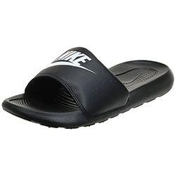 Nike Victori One - Calzado de baño