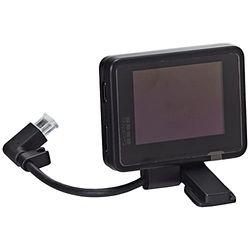 GoPro Display Mod (HERO8 Black) - Accesorios para cámara digital