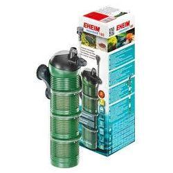 Eheim Aquaball - Bombas y filtros para acuarios