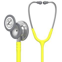 Littmann Classic III Stainless Steel Edition - Instrumentos médicos