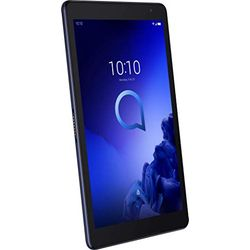 Alcatel-Lucent 3T 10 - Tablets