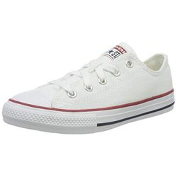 Converse Chuck Taylor All Star Core Ox Kids - Calzado infantil