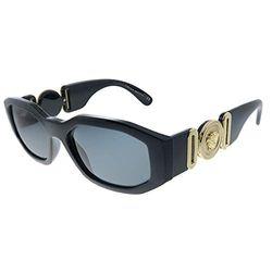 Versace VE4361 - Gafas de sol