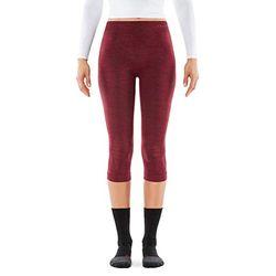 Falke Tights ruby (33217-8830) - Leggings