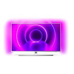 Philips PUS8555 - Televisores