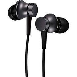 Xiaomi Mi In-Ear Headphones Basic - Auriculares