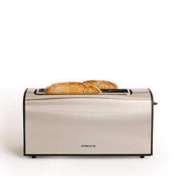 Ikohs IKOHS Supreme Toast XL - Tostadoras