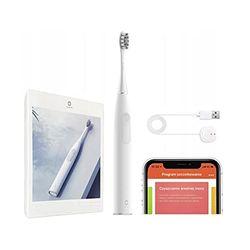 Comprar en oferta Xiaomi Oclean Z1 blanco