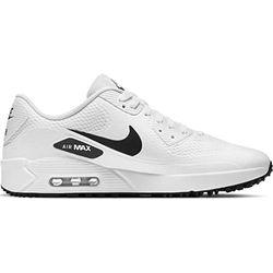 Nike Air Max 90 G (CU9978) - Zapatos de golf