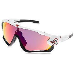 Oakley Jawbreaker OO9290 - Gafas deportivas