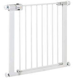 Safety 1st Easy Close Metal - Barreras de seguridad para niños