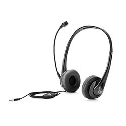 HP T1A67AA - Auriculares gaming