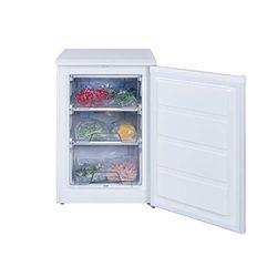 Teka TG180 - Congeladores
