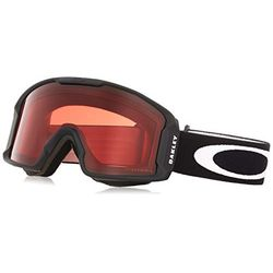 Oakley Line Miner XM OO7093 - Gafas esquí