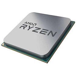 AMD Ryzen 5 5600X - CPU
