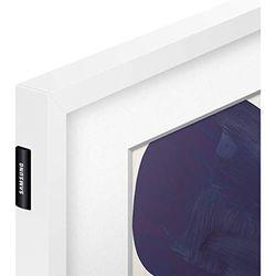 Samsung Customizable Frame - Soportes TV