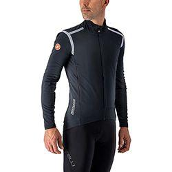 Castelli Perfetto Ros jacket Men's - Chaquetas ciclismo