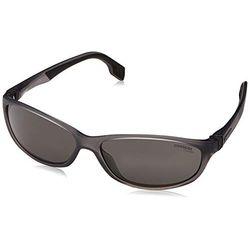 Carrera 5052/S - Gafas de sol