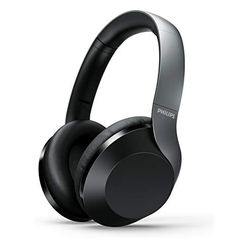 Philips TAPH805BK/00 - Auriculares