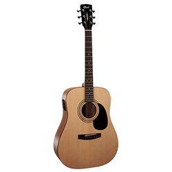 Cort AD 810 - Guitarras acústicas