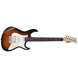Cort G110 - Guitarras eléctricas