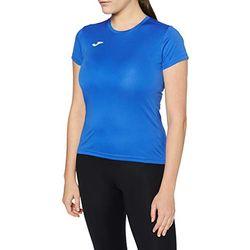 Joma Camiseta Combi - Camisetas de fútbol