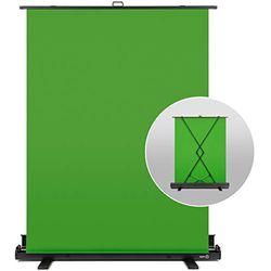 Elgato Green Screen 10GAF9901 - Fondos fotografía