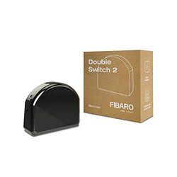 Fibaro EFGS-223 - Relés