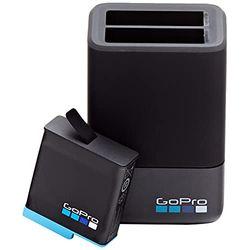 GoPro AJDBD-001 - Cargadores para cámara