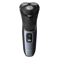 Philips Shaver Series 3000 - Rasuradoras