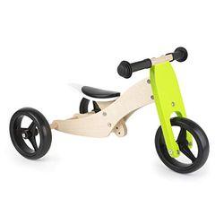 Comprar en oferta Small Foot Design Trike 2in1