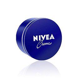 Nivea Crema (400 ml) - Cuidado corporal