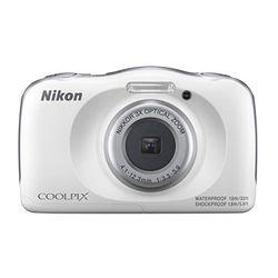 Nikon Coolpix W150 - Cámaras compactas