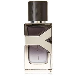 Yves Saint Laurent Y Eau de Parfum - Perfumes de hombre