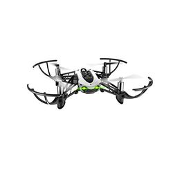 Parrot Mambo Fly - Drones