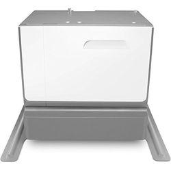 HP HP G1W44A - Alimentadores y bandejas de impresora
