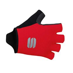 Sportful TC Gloves - Guantes de ciclismo