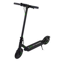 Prixton Eco City Scooter - Patinetes eléctricos
