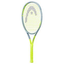 Head Graphene 360+ Extreme (2021) - Raquetas de tenis