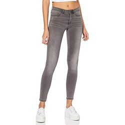 Only Royal Reg Skinny Fit Jeans - Vaqueros mujer