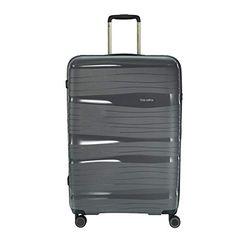 Travelite Motion 4 Wheel Trolley 77 cm - Maletas