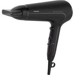 Philips HP8230/00 ThermoProtect - Secadores de pelo