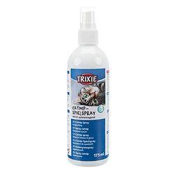 Trixie Spray catnip (4238) - Accesorios para gatos