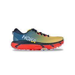 Hoka One One Mafate Speed 3 - Zapatillas running