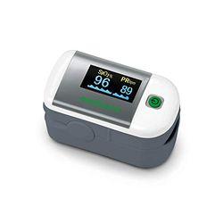 Medisana PM 100 - Tecnología médica