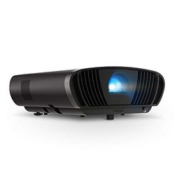 Comprar en oferta Viewsonic X100-4K