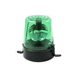 Eurolite 50603030 - Luces de repuesto