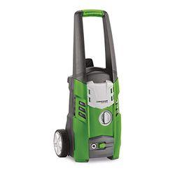 Comprar en oferta Cleancraft HDR-K 39-12